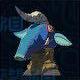HW - Moblin Mask.png