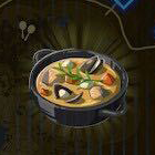 Deya Hot Pot Icon