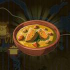 Pumpkin Stew Icon