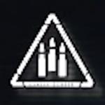Cyberpunk 2077 Combat System 05.png