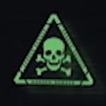 Cyberpunk 2077 Combat System 07.png