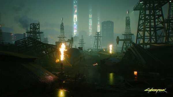 Cyberpunk oil fields.jpeg