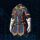 HW - Royal Guard Uniform.png