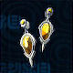 HW - Topaz Earrings.png