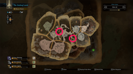Guiding Lands Camp Locations.png