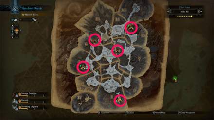 Hoarfrost Reach Camp Locations.png