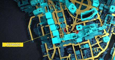 Cyberpunk 2077 Heywood Map.png