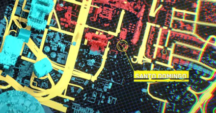 Cyberpunk 2077 Santo Domingo Map.png