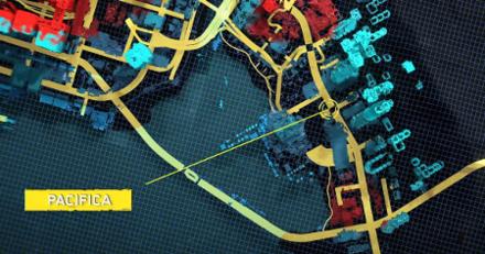 Cyberpunk 2077 Pacifica Map.png