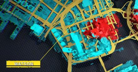 Cyberpunk 2077 Watson Map.png