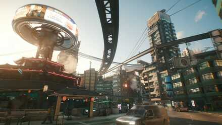 Cyberpunk 2077 Night City Image.jpg