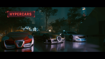 Hypercars.png