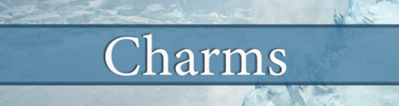 Charms-Banner.png
