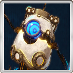 Terrako Icon