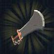 Lynel Sword Icon