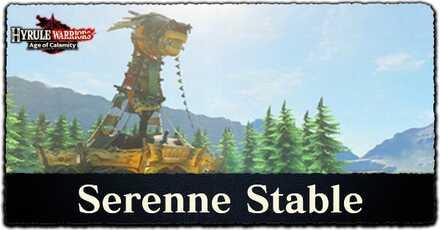 Serenne Stable.jpg