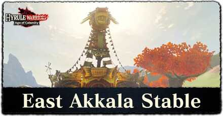 East Akkala Stable.jpg