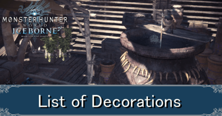 list of decorations banner.png
