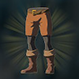 HW - Trousers of the Wild.png