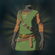HW - Tunic of the Wild.png