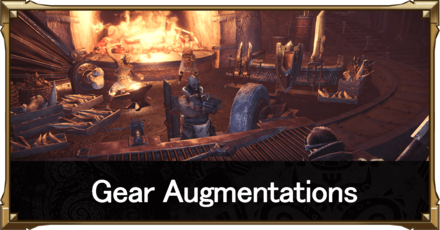 augmentations banner.png