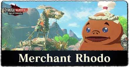 Merchant Rhodo.jpg
