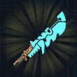 Guardian Sword++ Icon