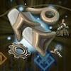 Terrako Component Icon