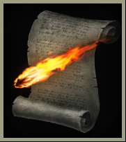 Flame Toss.png