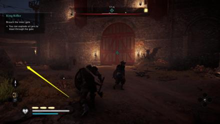 King Killer - Breach the inner gate.png