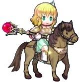 Nanna 4 Star Unlock Potential Tier List size:200x200
