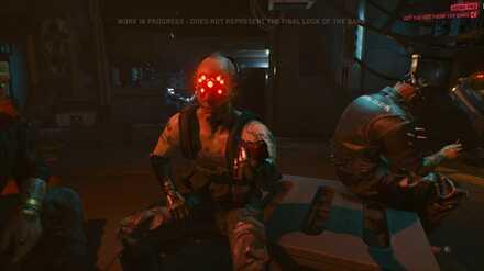 Cyberpunk 2077 Drug Use.jpg