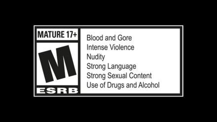 Cyberpunk 2077 – PlayStation Gameplay 0-1 screenshot.png