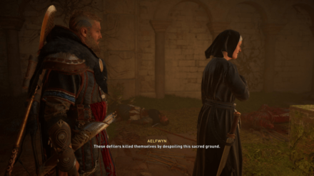 ACV - A Blood Hymn for Edmund Speak with Aelfwyn.png
