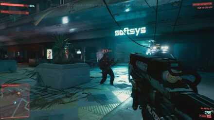 Cyberpunk 2077 Violence.jpg