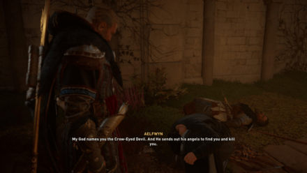 ACV - A Blood Hymn for Edmund Speak with the Defeated Aelfwyn.png