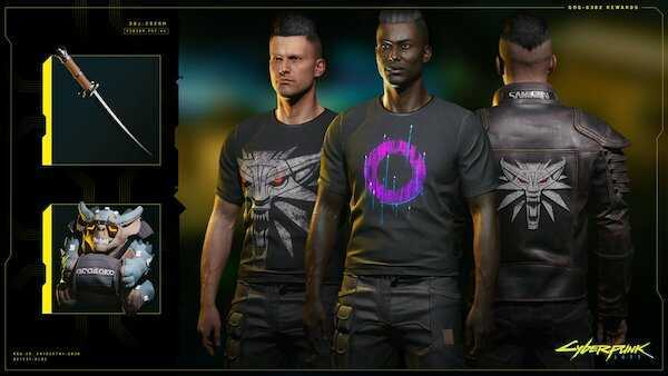 Cyberpunk 2077 GOG Goodies.jpeg