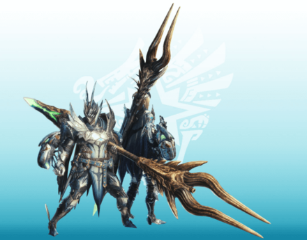 insect glaive.png