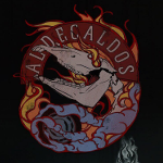 Cyberpunk 2077 Aldecaldos Logo.png