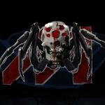 Cyberpunk 2077 Maelstrom Logo.png