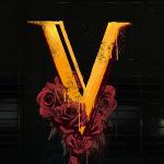 Cyberpunk 2077 Valentinos Logo.png