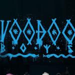 Cyberpunk 2077 Voodoo Boys Logo.png