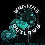 Cyberpunk 2077 Wraiths Logo.png