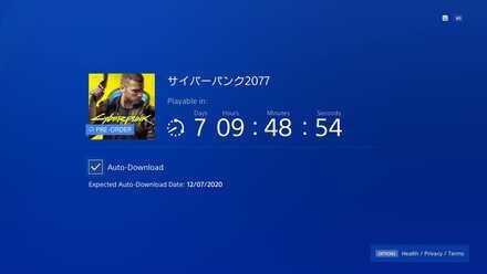 Release timer.jpg