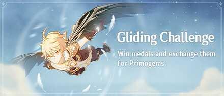 Gliding Challenge_Banner.jpg