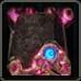 Guardian (Stalker) Icon