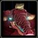 Moblin Icon