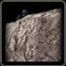 Stone Talus Icon