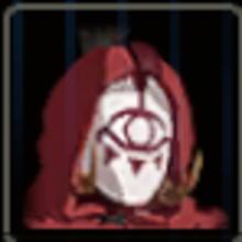 Yiga Blademaster Icon
