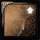 Death-Speaker Icon.png